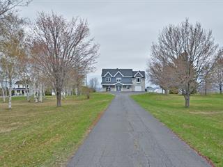 Maison à vendre à Lévis (Les Chutes-de-la-Chaudière-Ouest), Chaudière-Appalaches, 1900, Route  Marie-Victorin, 22777257 - Centris.ca