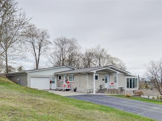 House for sale in Lévis (Desjardins), Chaudière-Appalaches, 17, Rue  Arthur-Fafard, 9115303 - Centris.ca