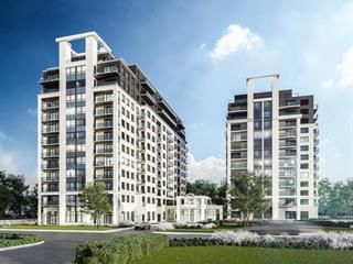 Condo / Apartment for rent in Côte-Saint-Luc, Montréal (Island), 5885, Avenue  Marc-Chagall, apt. 801, 10493633 - Centris.ca
