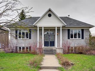 House for sale in Québec (Charlesbourg), Capitale-Nationale, 424, Rue du Calvados, 20283656 - Centris.ca