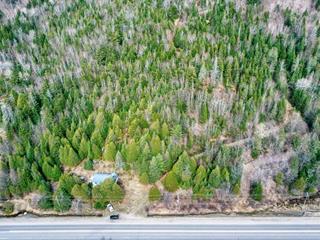 Terre à vendre à Val-Morin, Laurentides, 5244, boulevard  Labelle, 22567455 - Centris.ca