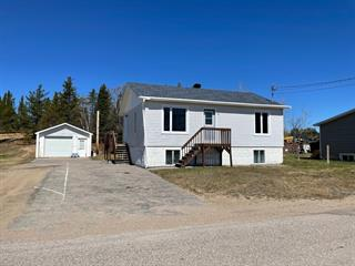 House for sale in Forestville, Côte-Nord, 34, Rue  Foster, 13575165 - Centris.ca