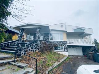 Duplex for sale in Alma, Saguenay/Lac-Saint-Jean, 1185, boulevard  Auger Ouest, 16150354 - Centris.ca
