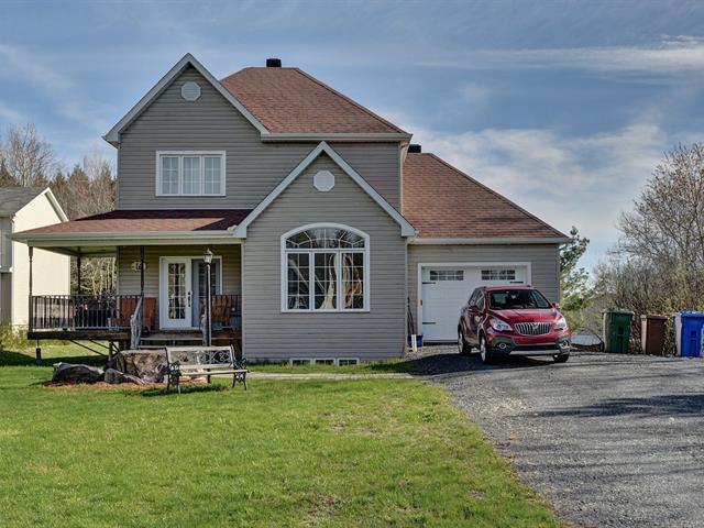 Maison à vendre à Windsor, Estrie, 16, Rue  Lepage, 24773216 - Centris.ca