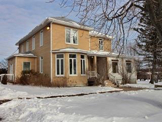 House for sale in Saint-Siméon (Gaspésie/Îles-de-la-Madeleine), Gaspésie/Îles-de-la-Madeleine, 115, boulevard  Perron Ouest, 15172760 - Centris.ca