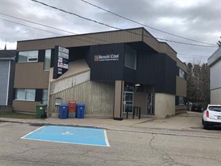 Commercial unit for rent in La Malbaie, Capitale-Nationale, 251, Rue  John-Nairne, suite 210, 16356003 - Centris.ca