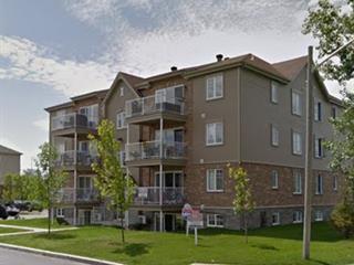 Condo à vendre à L'Île-Perrot, Montérégie, 60, Rue des Lilas, app. 001, 9760348 - Centris.ca