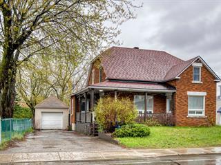 Maison à vendre à L'Assomption, Lanaudière, 640, boulevard de l'Ange-Gardien, 24723276 - Centris.ca