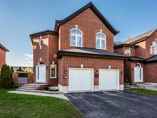 House for sale in Kirkland, Montréal (Island), 17403, Chemin  Sainte-Marie, 11203257 - Centris.ca
