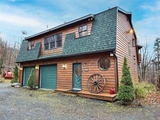 Maison à vendre à Sutton, Montérégie, 869, Chemin  Old Notch, 16744028 - Centris.ca
