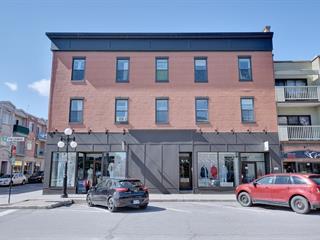 Local commercial à louer à Saint-Hyacinthe, Montérégie, 421, Avenue  Saint-Francois, 22595837 - Centris.ca