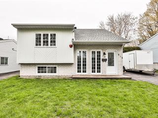 House for sale in Saint-Eustache, Laurentides, 513, Rue  Saint-Laurent, 24508015 - Centris.ca