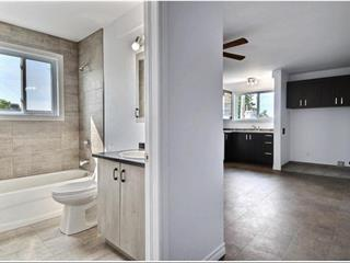 Condo / Apartment for rent in Sorel-Tracy, Montérégie, 33, Rue  Guévremont, apt. 4, 14635984 - Centris.ca