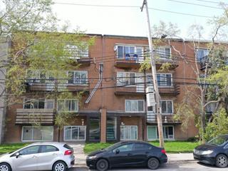 Income properties for sale in Montréal (Ahuntsic-Cartierville), Montréal (Island), 5825 - 5835, Rue  De Mésy, 12590348 - Centris.ca