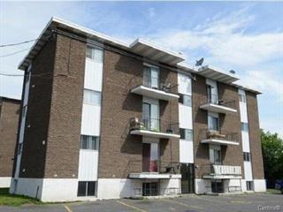 Condo / Apartment for rent in Sorel-Tracy, Montérégie, 27, Rue  Guévremont, apt. 2, 12511150 - Centris.ca