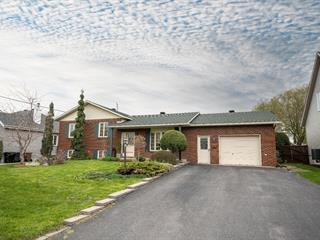 Maison à vendre à Saint-Jean-sur-Richelieu, Montérégie, 47, Rue  Rita, 16138558 - Centris.ca