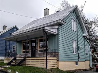 House for sale in Lac-Etchemin, Chaudière-Appalaches, 201, Rue  Dufour, 13548495 - Centris.ca