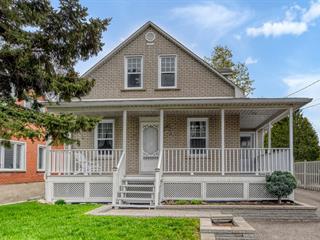 Maison à vendre à Boisbriand, Laurentides, 29, Rue de Galais, 22365987 - Centris.ca