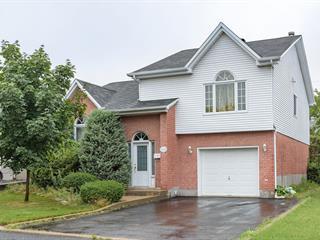 House for rent in Montréal (Pierrefonds-Roxboro), Montréal (Island), 4266, Rue  Pinewood, 22140938 - Centris.ca