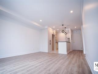Condo / Appartement à louer à Longueuil (Le Vieux-Longueuil), Montérégie, 790, boulevard  La Fayette, app. 23, 24541605 - Centris.ca