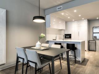 Condo à vendre à Montréal (Ville-Marie), Montréal (Île), 1000, Rue de la Montagne, app. 203, 23283806 - Centris.ca