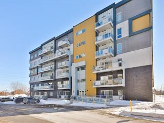 Condo / Appartement à louer à Laval (Laval-des-Rapides), Laval, 575, Rue  Robert-Élie, app. 205, 25359653 - Centris.ca