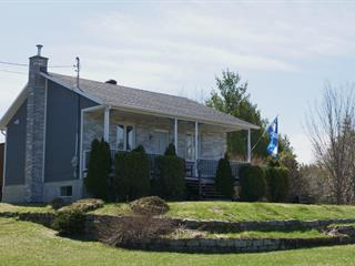 House for sale in Saint-Tite-des-Caps, Capitale-Nationale, 411, Route  138, 26096022 - Centris.ca