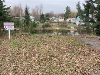 Terrain à vendre à Saint-Colomban, Laurentides, Rue  Zotique-Gauthier, 28468409 - Centris.ca