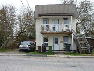 Duplex for sale in Mont-Laurier, Laurentides, 786 - 788, Rue  Iberville, 15625619 - Centris.ca