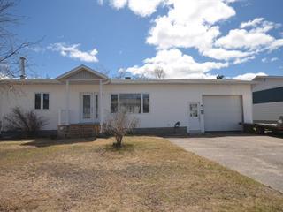 Maison à vendre à Port-Cartier, Côte-Nord, 9, Côte du Moulin, 17278493 - Centris.ca