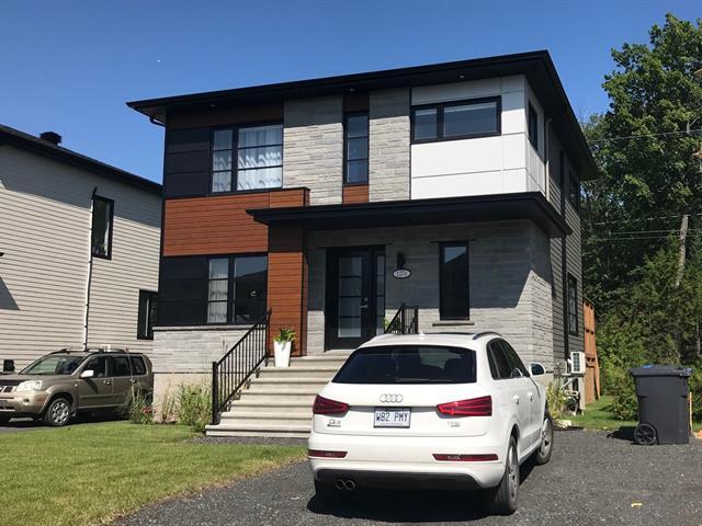 House for sale in Lévis (Les Chutes-de-la-Chaudière-Ouest), Chaudière-Appalaches, Rue du Crible, 23735112 - Centris.ca