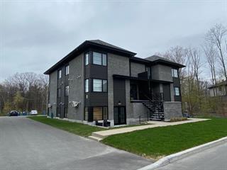 Immeuble à revenus à vendre à Saint-Jérôme, Laurentides, 933 - 947, Rue de Chantilly, 25715928 - Centris.ca