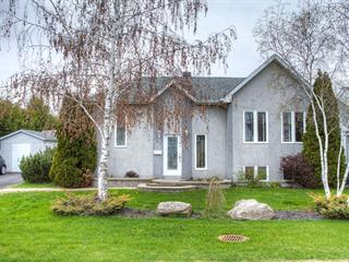 Maison à vendre à Terrebonne (Terrebonne), Lanaudière, 740, Rue  Georges-VI, 11043458 - Centris.ca