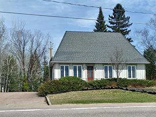 House for sale in Dolbeau-Mistassini, Saguenay/Lac-Saint-Jean, 778, Rang  Saint-Louis, 20683966 - Centris.ca