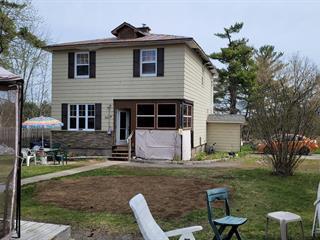 Maison à vendre à Rawdon, Lanaudière, 3634, Rue  Queen, 13904908 - Centris.ca