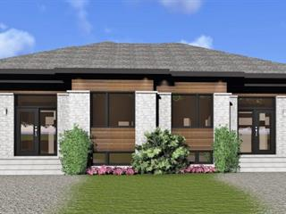 House for sale in Saint-Philippe, Montérégie, 197, Rue  Bernard, 11788279 - Centris.ca