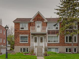 Duplex for sale in Montréal (Côte-des-Neiges/Notre-Dame-de-Grâce), Montréal (Island), 5770 - 5772, Avenue  Wilderton, 25900479 - Centris.ca