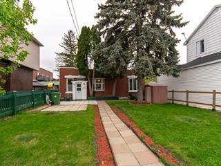 House for sale in Montréal (LaSalle), Montréal (Island), 7619, Rue  Broadway, 15050562 - Centris.ca