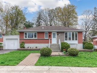 House for sale in Laval (Laval-des-Rapides), Laval, 29, 58e Avenue, 23255456 - Centris.ca