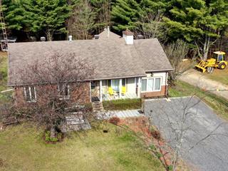 House for sale in Sainte-Julienne, Lanaudière, 2470, Route  125, 24556151 - Centris.ca