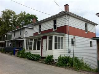 House for sale in Stanstead - Ville, Estrie, 12, Rue  Pleasant, 27711304 - Centris.ca