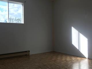 Condo / Appartement à louer à Sorel-Tracy, Montérégie, 25, Rue  Guévremont, app. 5, 27919457 - Centris.ca