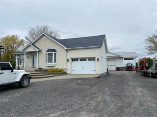 House for sale in Saint-Clet, Montérégie, 562, Route  201, 20762571 - Centris.ca