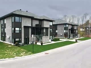 Income properties for sale in Saint-Jérôme, Laurentides, 917 - 931, Rue de Chantilly, 28923356 - Centris.ca