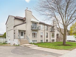 Triplex for sale in Boisbriand, Laurentides, 890 - 894, boulevard de la Grande-Allée, 28366310 - Centris.ca