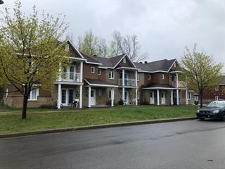 Immeuble à revenus à vendre à Joliette, Lanaudière, 1199 - 1209, Rue  Copping, 10930995 - Centris.ca