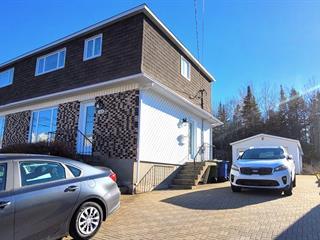 Maison à vendre à Baie-Comeau, Côte-Nord, 168, Avenue  Damase-Potvin, 17605322 - Centris.ca