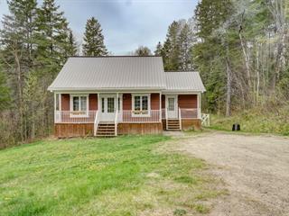Maison à vendre à Val-des-Monts, Outaouais, 54, Chemin  Lafrenière, 21858975 - Centris.ca