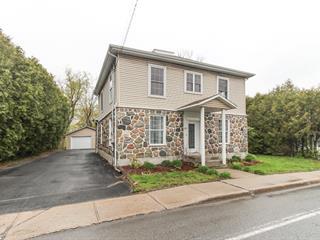House for sale in Marieville, Montérégie, 648, Rue  Claude-De Ramezay, 22567575 - Centris.ca
