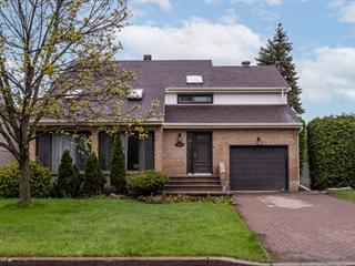 House for sale in Montréal (L'Île-Bizard/Sainte-Geneviève), Montréal (Island), 540, Rue  Simonet, 28866015 - Centris.ca